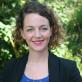Photo de Me Lucie MARCHIX, avocat à RENNES