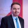 Photo de Me Stéphane BERTUZZI, avocat à MARSEILLE