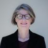 Photo de Me Isabelle MARAND, avocat à JUVISY SUR ORGE