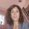 Photo de Me Florence FAURE, avocat à SALON DE PROVENCE