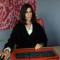 Photo de Me Corinne ROTETA, avocat à SAINT-JEAN-DE-LUZ