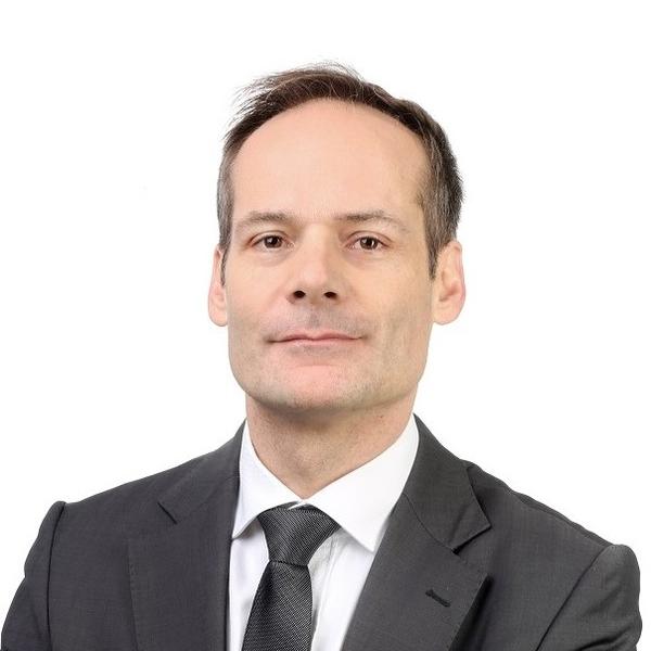 Maître Thomas Verdet