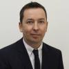 Photo de Me Frédéric GROSSO, avocat à MARSEILLE