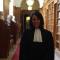 Photo de Me Fatima AAZIZ-PEREZ, avocat à SAINT OUEN