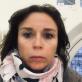 Photo de Me Stéphanie LAMY, avocat à SAINT MAUR DES FOSSES