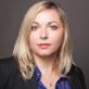 Photo de Me Céline BERALDIN, avocat à GRENOBLE