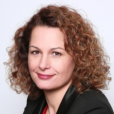 Maître Stéphanie Tondini
