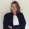 Photo de Me Anne-Cécile COSTE, avocat à PARIS