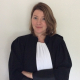 Photo de Me Anne-Cécile COSTE, avocat à PORTO-VECCHIO