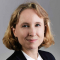 Photo de Me Coraline DAMIEN, avocat à PARIS
