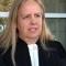 Photo de Me Brigitte DELMAS, avocat à BAYONNE