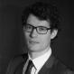 Photo de Me Mathieu LARGILLIERE, avocat à SAINT-OUEN-L'AUMONE