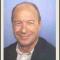 Photo de Me Jean-Marie OSTIAN, avocat à GRENOBLE