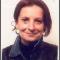 Photo de Me Nathalie CROUZET, avocat à GRENOBLE