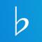 Photo de Me Solenne BRUGERE, avocat à PARIS