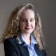 Photo de Me Clara MARCHAND, avocat à VINCENNES