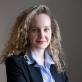 Photo de Me Clara MARCHAND, avocat à JOINVILLE LE PONT