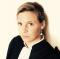 Photo de Me Johanna RUCK, avocat à CAPBRETON