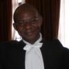 Photo de Me Moussa KONE, avocat à CALAIS