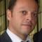 Photo de Me Alexandre MUSACCHIA, avocat à AIX EN PROVENCE