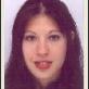 Photo de Me Cécile MAGGIULLI, avocat à GRENOBLE