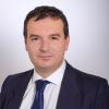 Photo de Me Jérémy DUCLOS, avocat à LEVALLOIS-PERRET