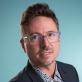 Photo de Me François-Xavier LIBER-MAGNAN, avocat à GRENOBLE