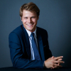 Photo de Me Pierre NICOLET, avocat à PARIS