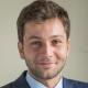 Photo de Me Xavier POUSSE, avocat à PARIS