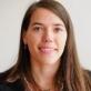 Photo de Me Hélène MOREIRA, avocat à GRENOBLE