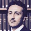 Photo de Me Benjamin SCETBON, avocat à PARIS