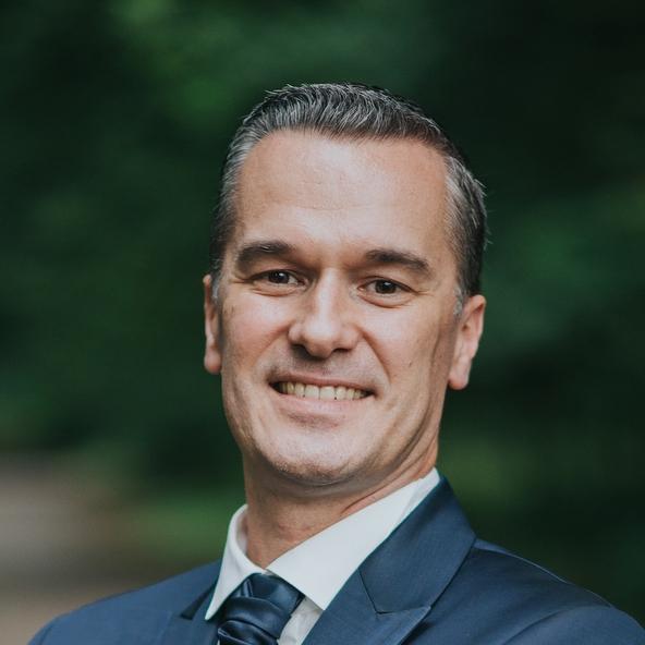 Maître Julien Bernard