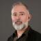 Photo de Me Franck PETIT, avocat à DIJON