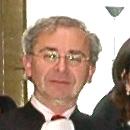 Maître Charles Tollinchi