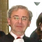 Photo de Me Charles TOLLINCHI, avocat à AIX EN PROVENCE