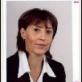 Photo de Me Claire PEROTTINO, avocat à GRENOBLE