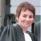 Photo de Me Isabelle BURLACOT-HUNSINGER, avocat à PARIS