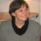 Photo de Me Brigitte LAFRANCE, avocat à PARIS