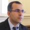 Photo de Me Dilbadi GASIMOV, avocat à STRASBOURG