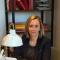 Photo de Me Léa  GELLET, avocat à VIENNE