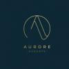Photo de Me Aline TELLIER, avocat à VINCENNES