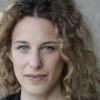 Photo de Me Gabrielle FINGERHUT, avocat à PARIS