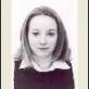 Photo de Me Sophie LADET, avocat à GRENOBLE