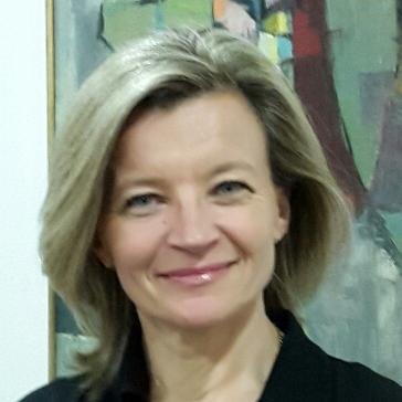 Maître Virginie Doublet Nguyen
