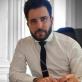 Photo de Me Yann LORANG, avocat à LYON