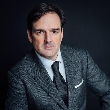 Maître Jean-Baptiste Le Dall