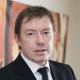 Photo de Me Jean-Philippe KAPP, avocat à LYON
