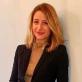 Photo de Me Marie-Dominique MOUSTARD, avocat à AIX EN PROVENCE