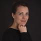 Photo de Me Eugénie CRIQUILLION, avocat à BORDEAUX