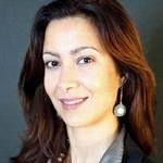 Maître Sabrina Sab